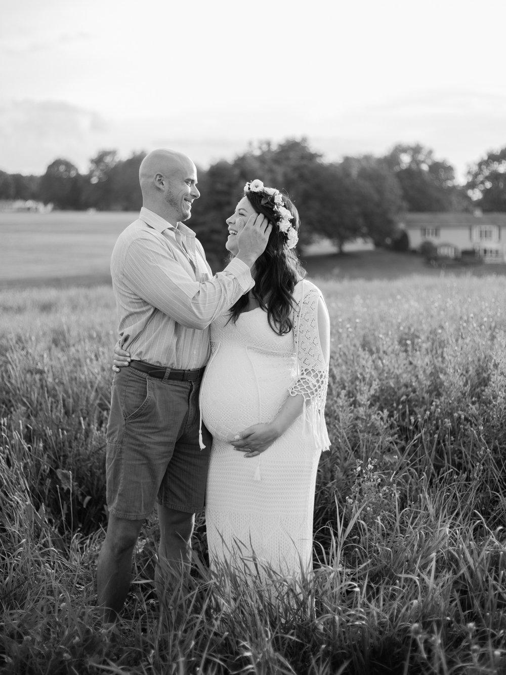 bohemian-maternity-photos-by-matt-erickson-photography-15.jpg