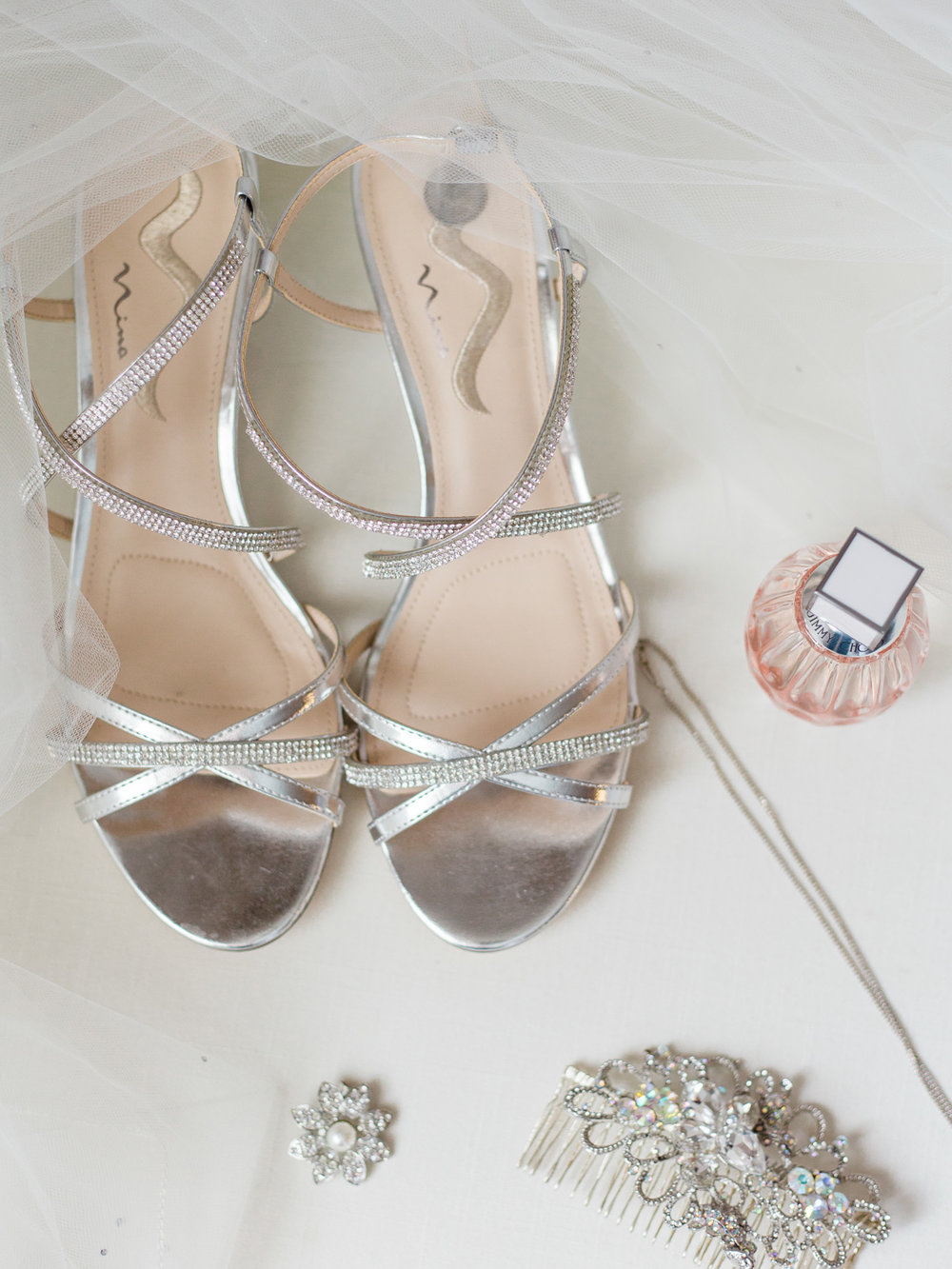 vibrant-tangier-akron-wedding-photos-by-matt-erickson-photography-2.jpg