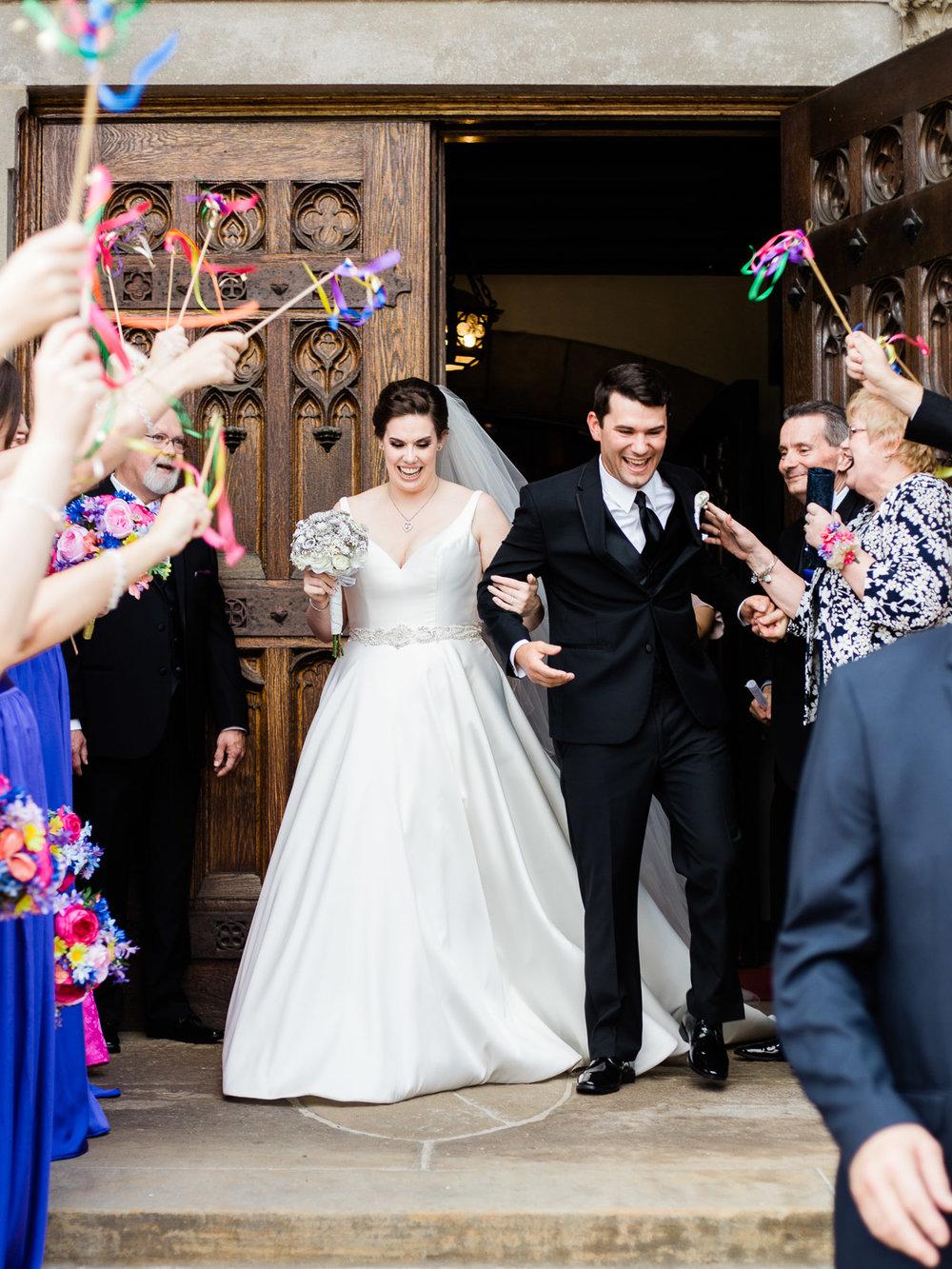 vibrant-tangier-akron-wedding-photos-by-matt-erickson-photography-12.jpg
