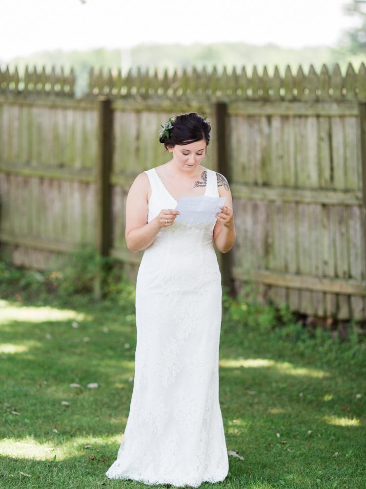 natural-wedding-photos-by-matt-erickson-photography-4.jpg