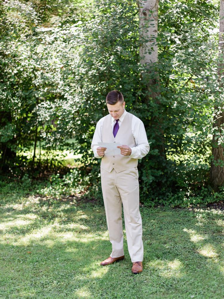 natural-wedding-photos-by-matt-erickson-photography-3.jpg