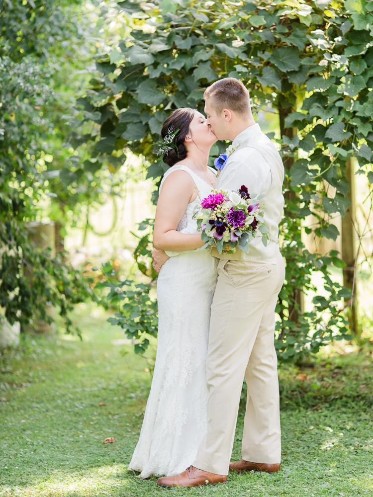 natural-wedding-photos-by-matt-erickson-photography-8.jpg