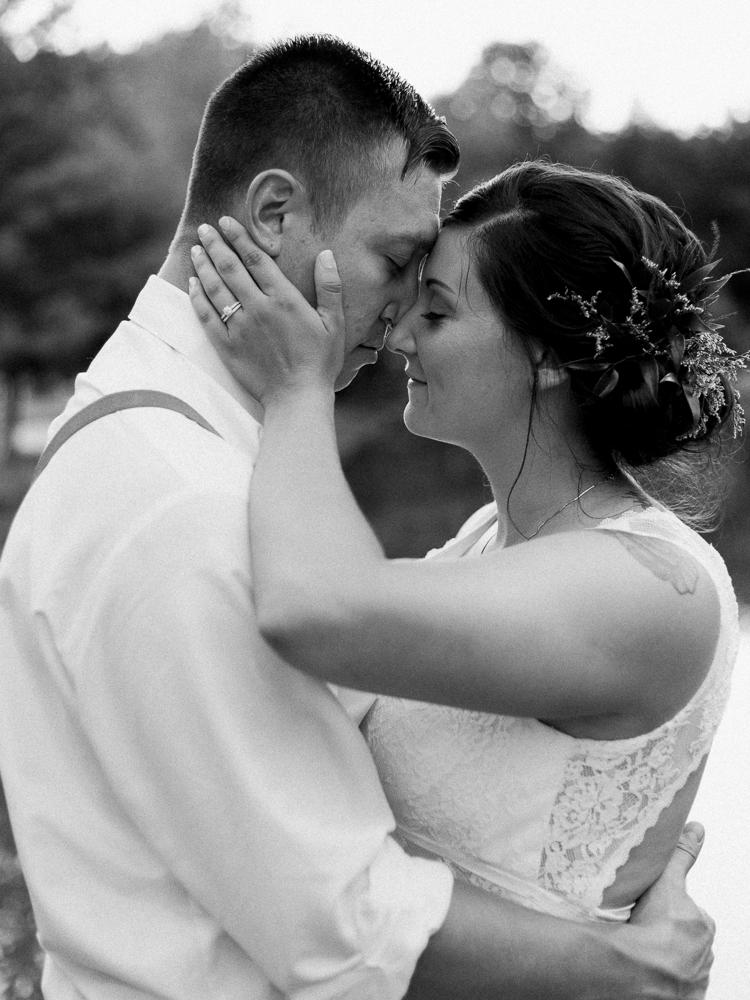 natural-wedding-photos-by-matt-erickson-photography-14.jpg