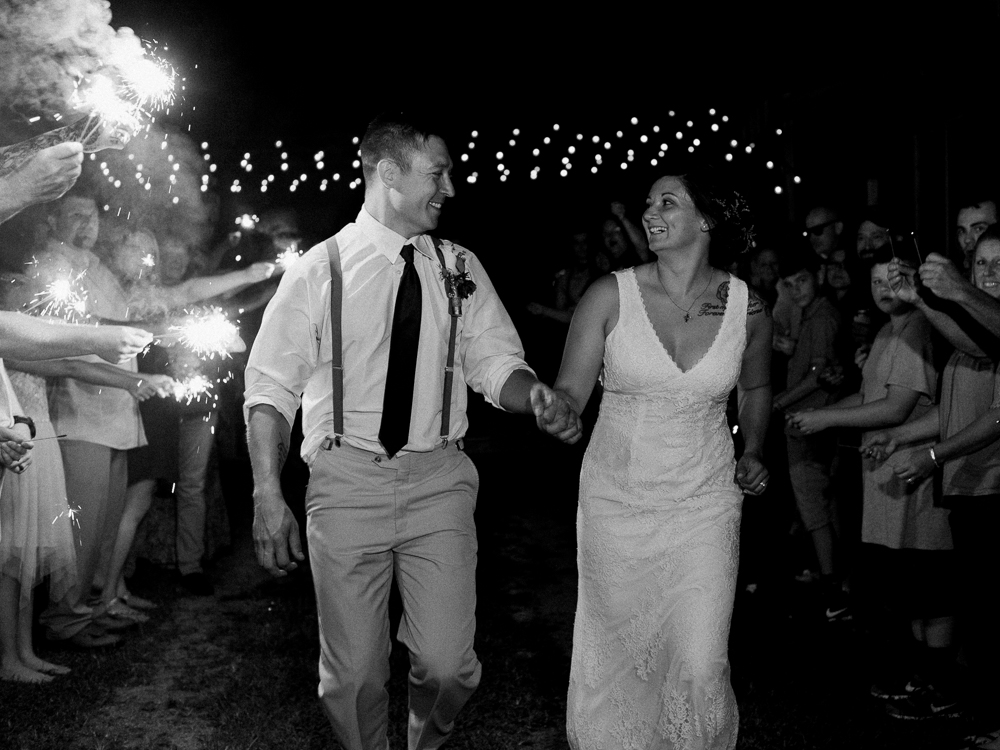 natural-wedding-photos-by-matt-erickson-photography-16.jpg