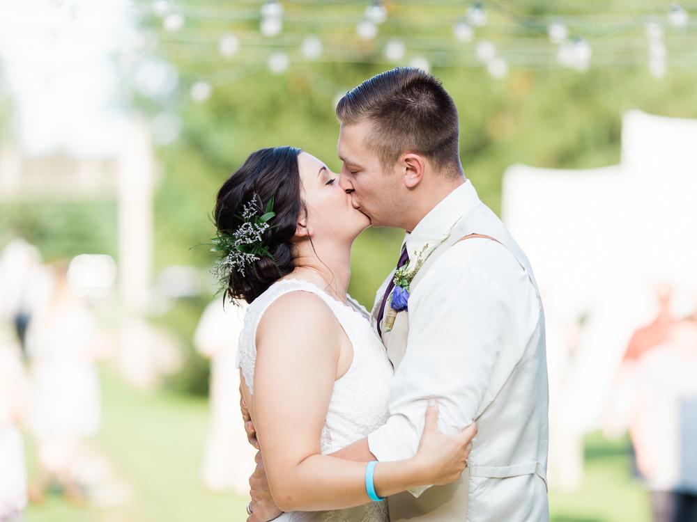 natural-wedding-photos-by-matt-erickson-photography-11.jpg