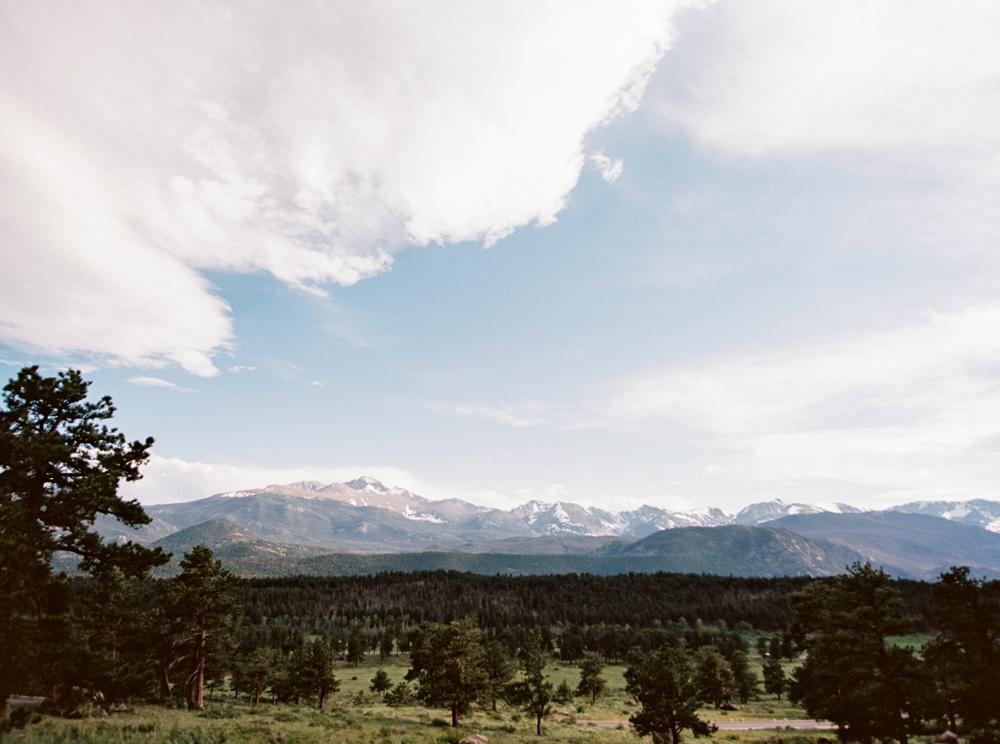 Colorado-travel-lifestyle-photos-by-matt-erickson-photography-81.jpg