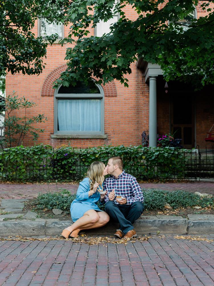 german-village-engagement-photos-by-matt-erickson-photography-15.jpg