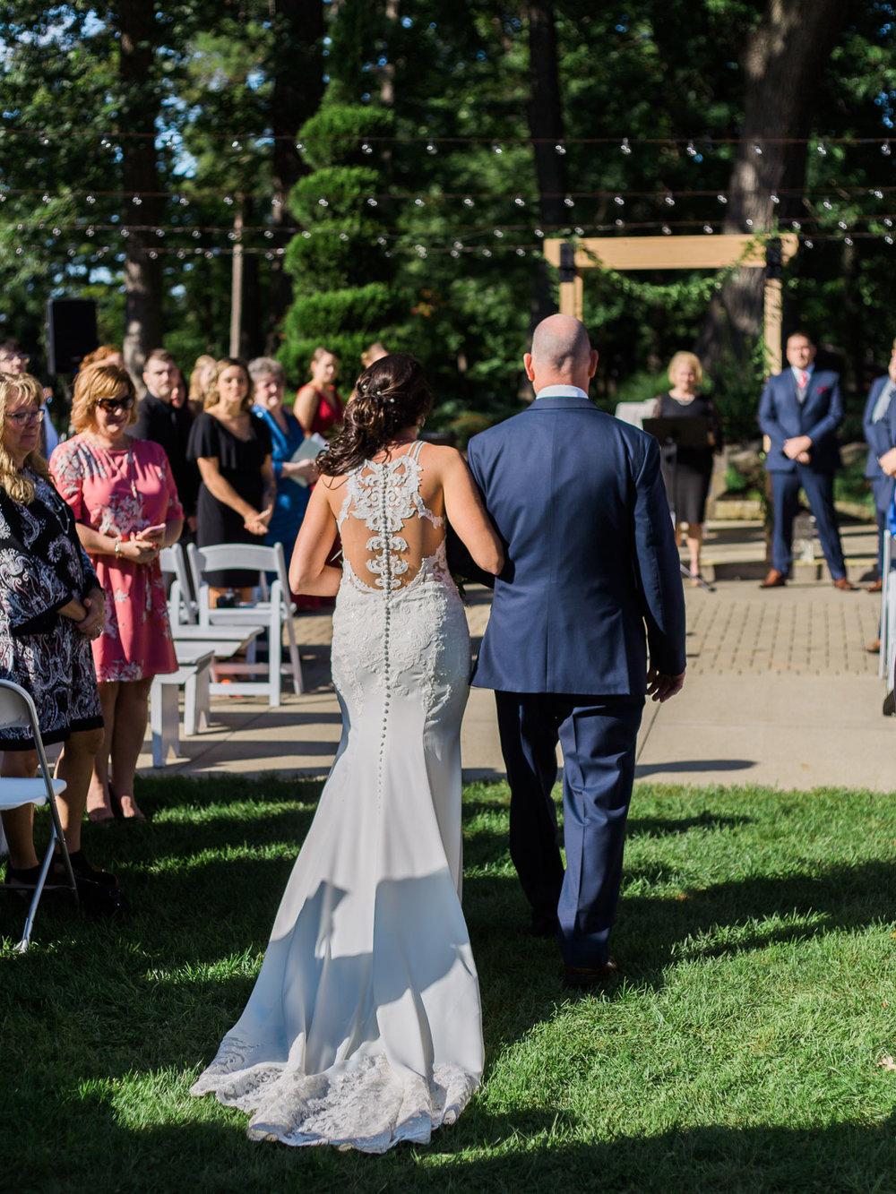 elegant-hoover-hall-wedding-photos-by-matt-erickson-photography-5.jpg