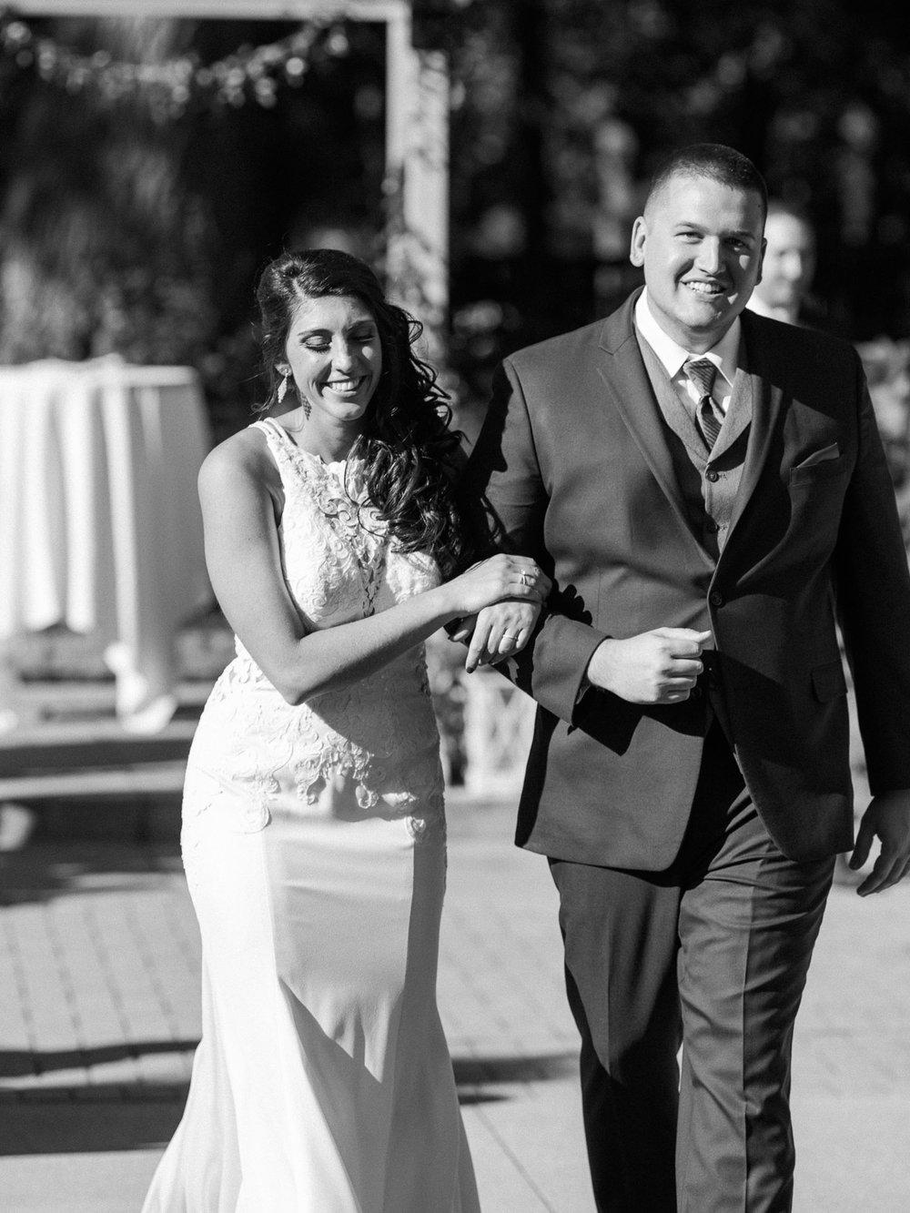 elegant-hoover-hall-wedding-photos-by-matt-erickson-photography-9.jpg