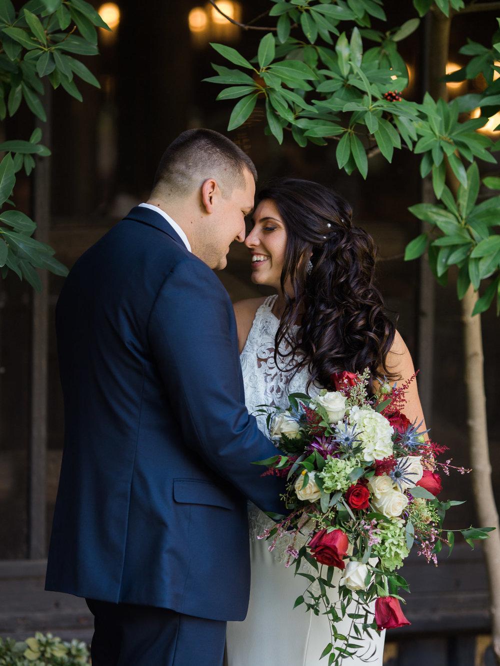 elegant-hoover-hall-wedding-photos-by-matt-erickson-photography-10.jpg