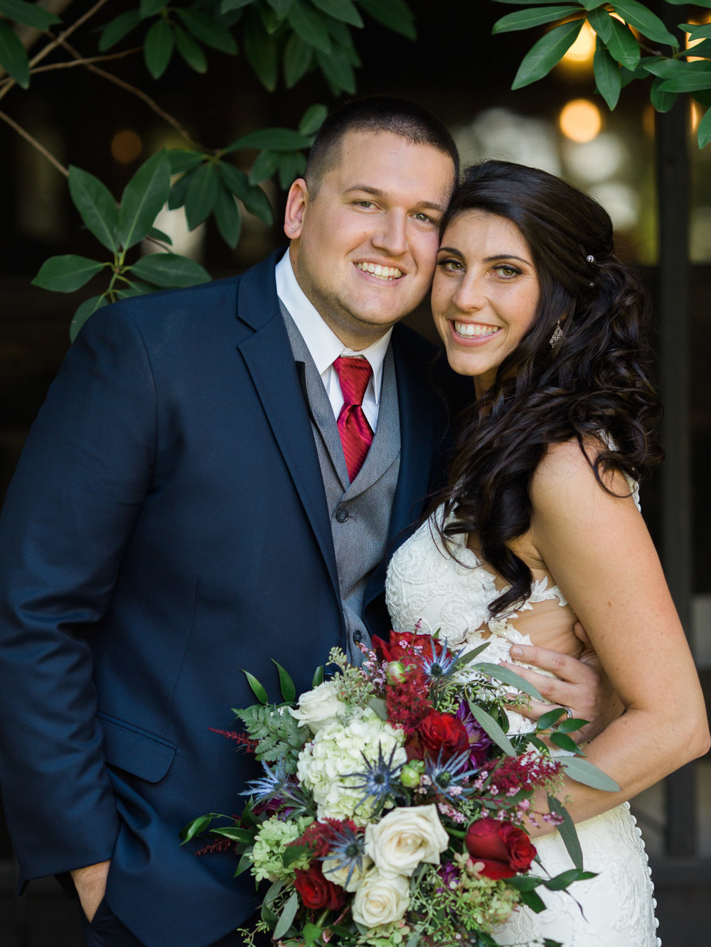 elegant-hoover-hall-wedding-photos-by-matt-erickson-photography-12.jpg