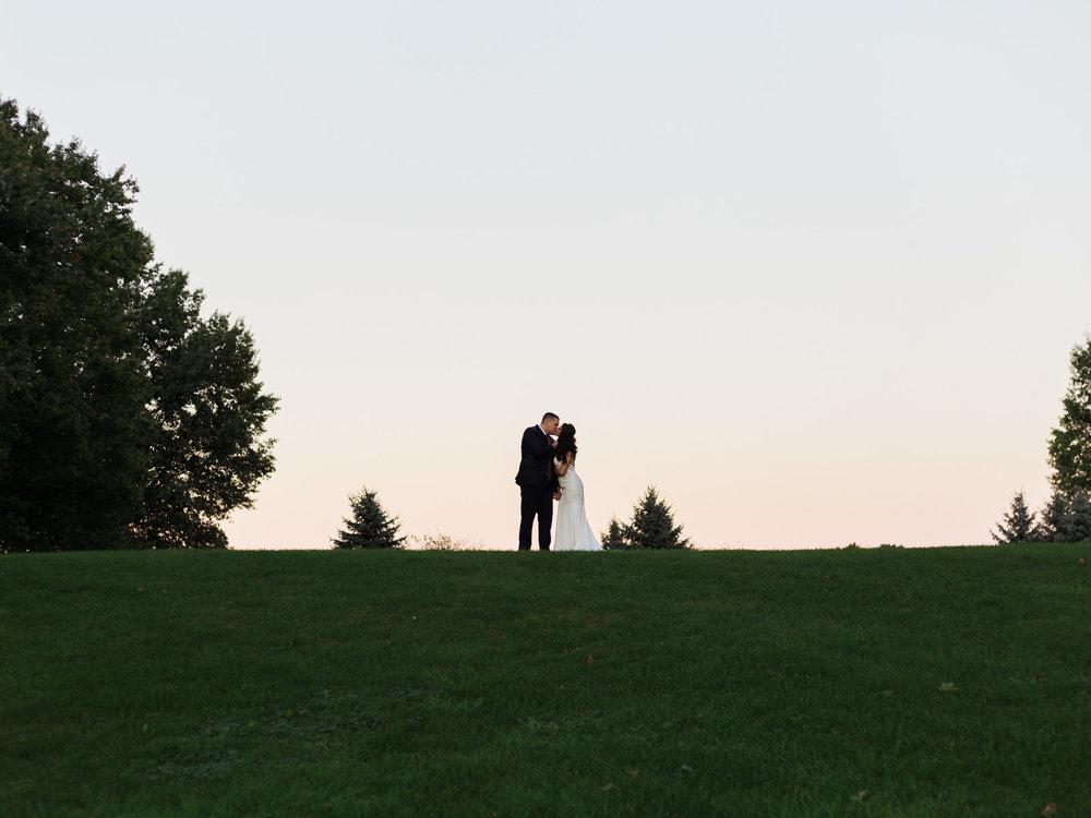 elegant-hoover-hall-wedding-photos-by-matt-erickson-photography-14.jpg