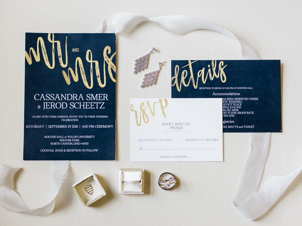 elegant-hoover-hall-wedding-photos-by-matt-erickson-photography-1.jpg