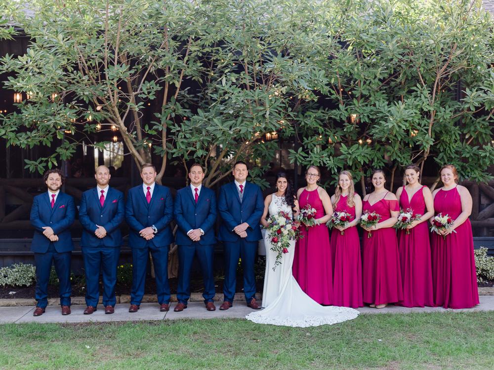 elegant-hoover-hall-wedding-photos-by-matt-erickson-photography-6.jpg