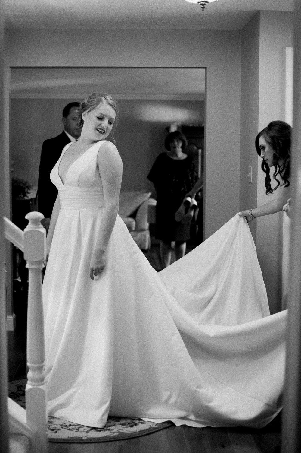 cleveland-yacht-club-wedding-photos-by-matt-erickson-photography-3.jpg