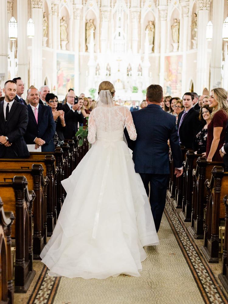 elegant-historic-onesto-wedding-photos-by-matt-erickson-photography-3.jpg