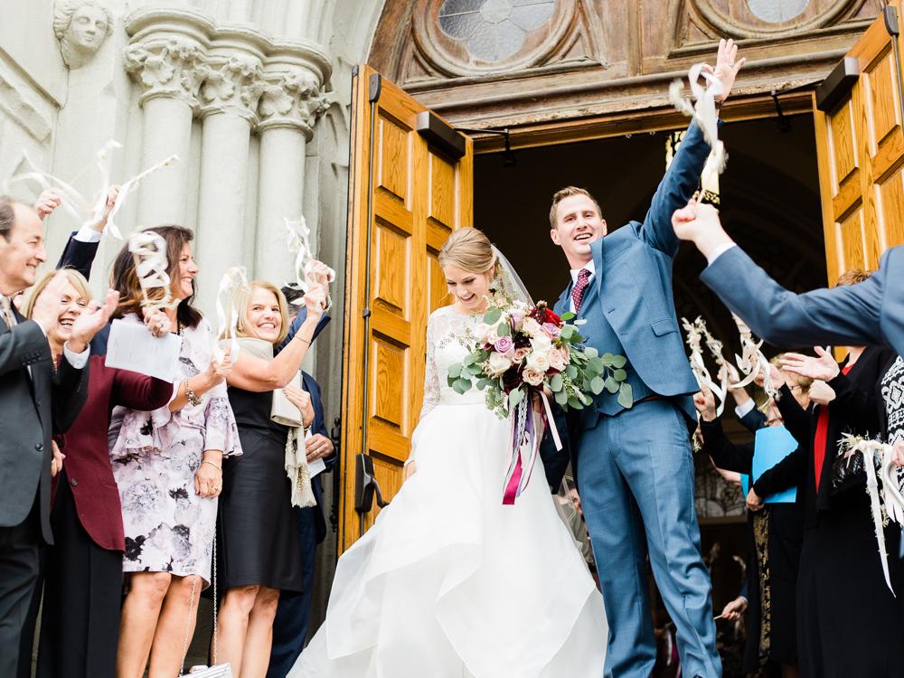 elegant-historic-onesto-wedding-photos-by-matt-erickson-photography-5.jpg