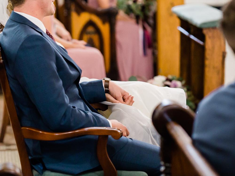 elegant-historic-onesto-wedding-photos-by-matt-erickson-photography-11.jpg