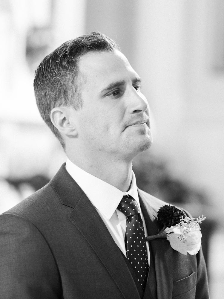 elegant-historic-onesto-wedding-photos-by-matt-erickson-photography-10.jpg