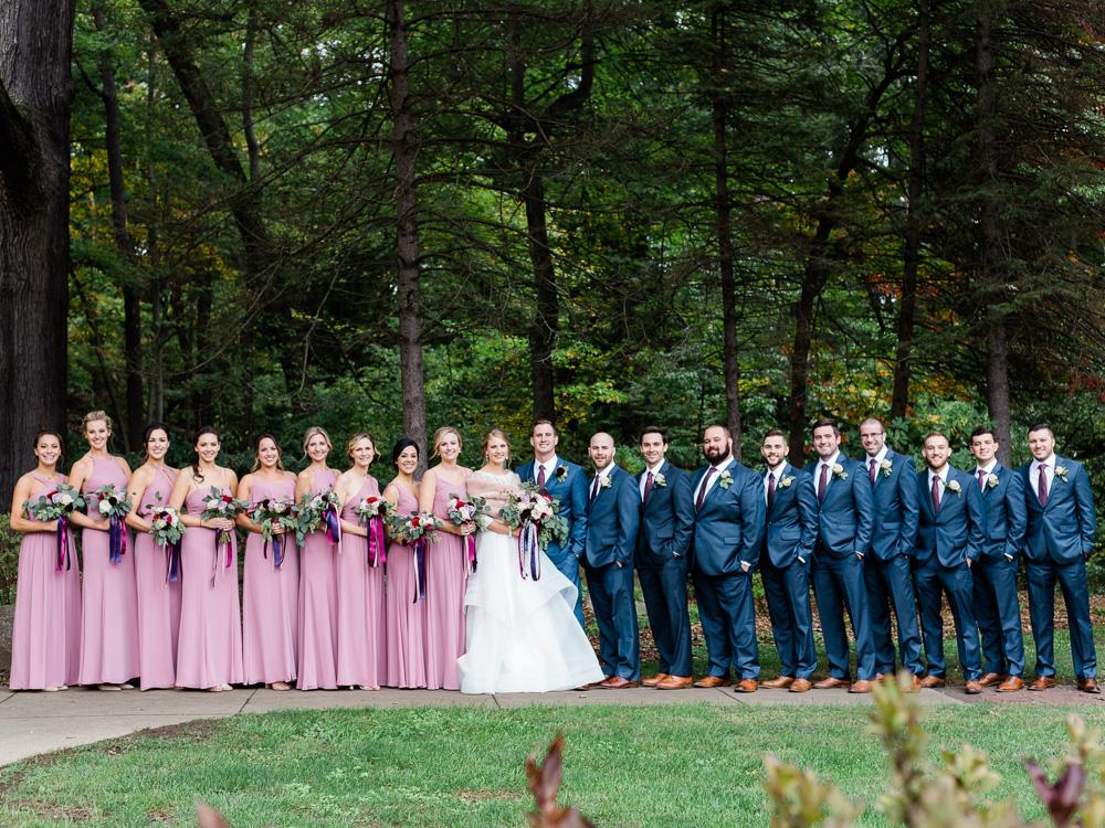 elegant-historic-onesto-wedding-photos-by-matt-erickson-photography-7.jpg
