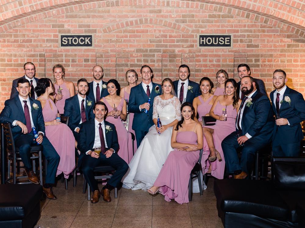 elegant-historic-onesto-wedding-photos-by-matt-erickson-photography-8.jpg