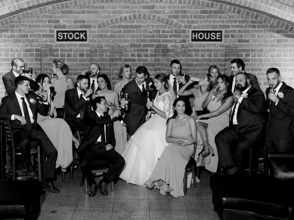 elegant-historic-onesto-wedding-photos-by-matt-erickson-photography-9.jpg
