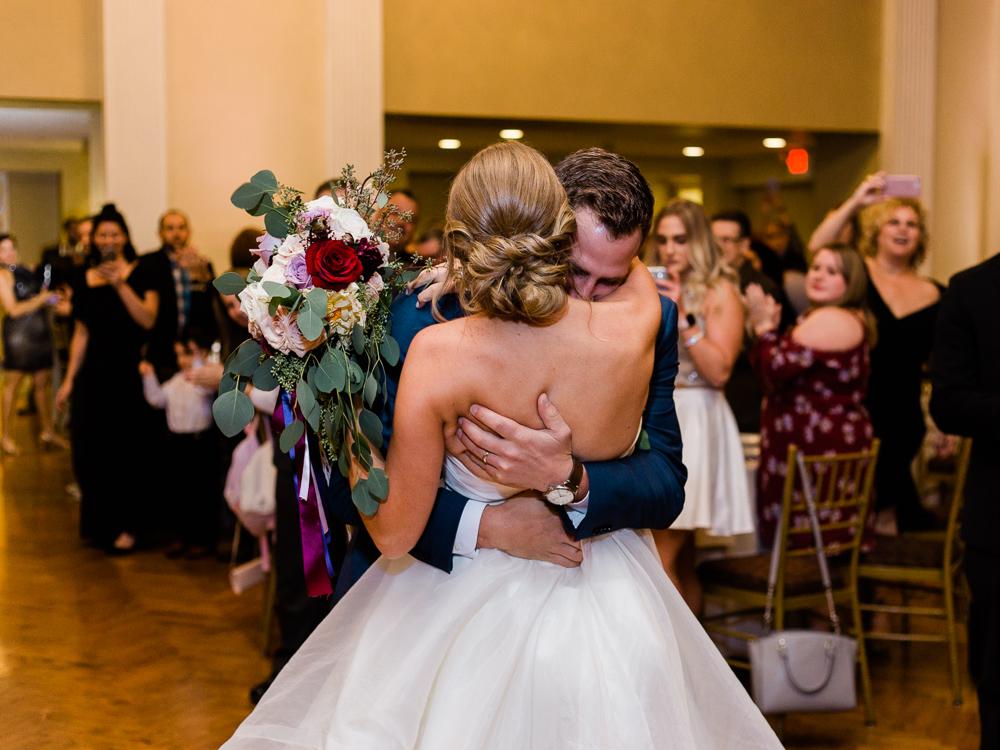 elegant-historic-onesto-wedding-photos-by-matt-erickson-photography-17.jpg