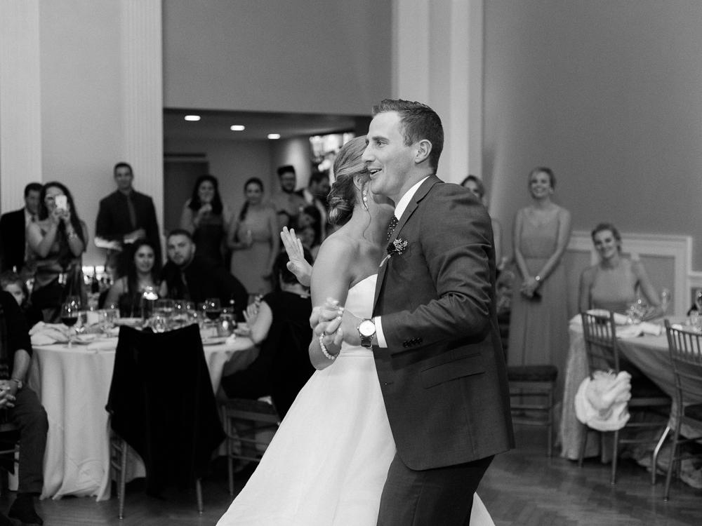 elegant-historic-onesto-wedding-photos-by-matt-erickson-photography-18.jpg