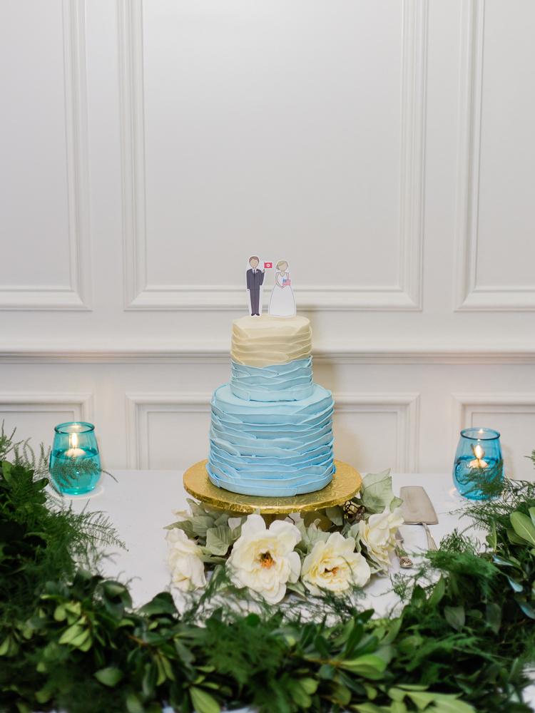 cleveland-yacht-club-wedding-photos-by-matt-erickson-photography-12.jpg