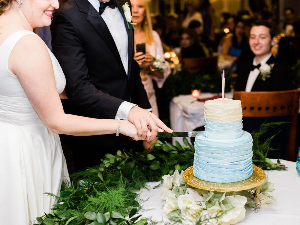 cleveland-yacht-club-wedding-photos-by-matt-erickson-photography-14.jpg
