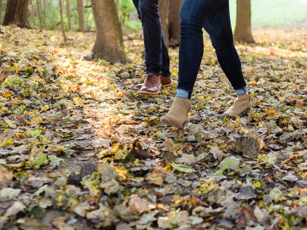 cleveland-fall-engagement-photos-by-matt-erickson-photography-34.jpg