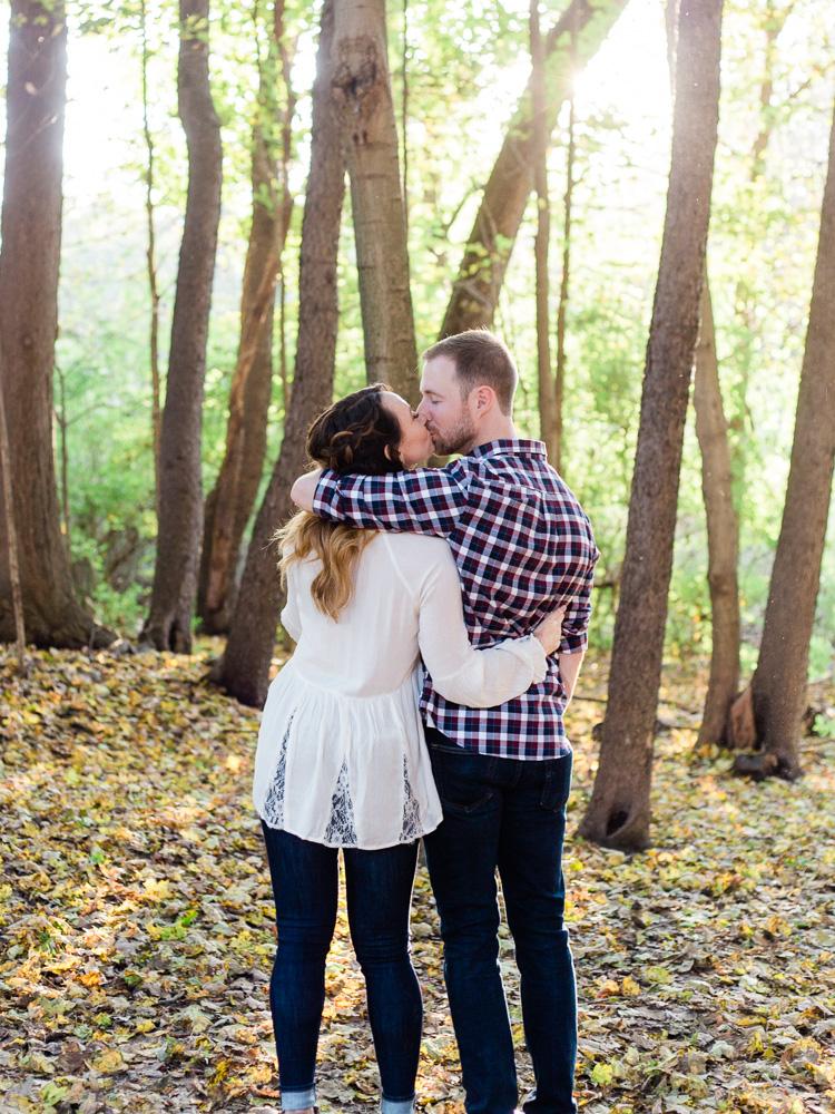 cleveland-fall-engagement-photos-by-matt-erickson-photography-30.jpg