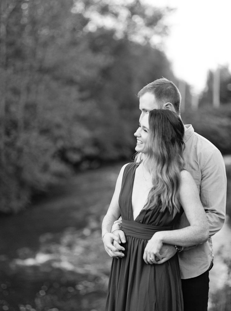 cleveland-fall-engagement-photos-by-matt-erickson-photography-88.jpg