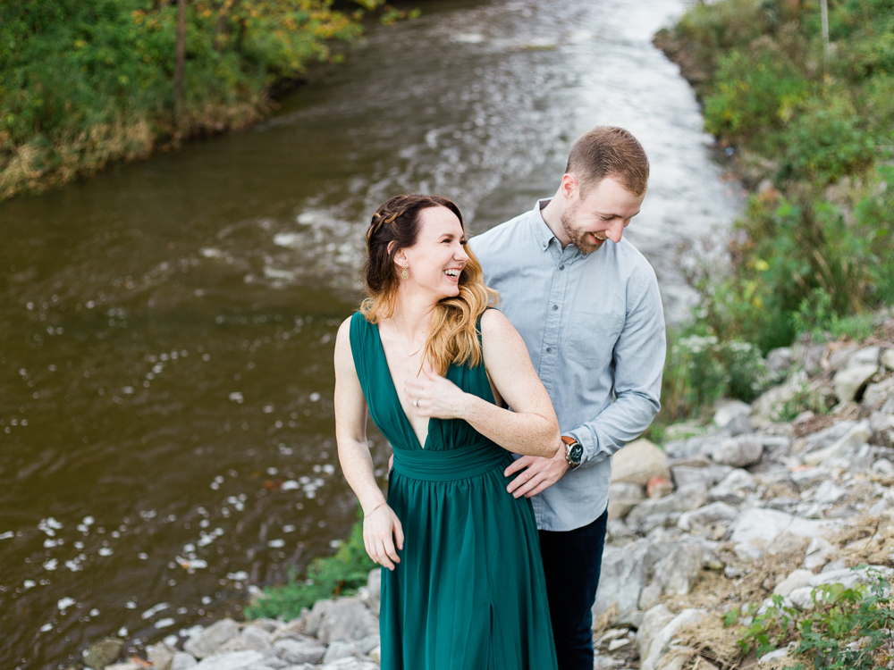 cleveland-fall-engagement-photos-by-matt-erickson-photography-93.jpg