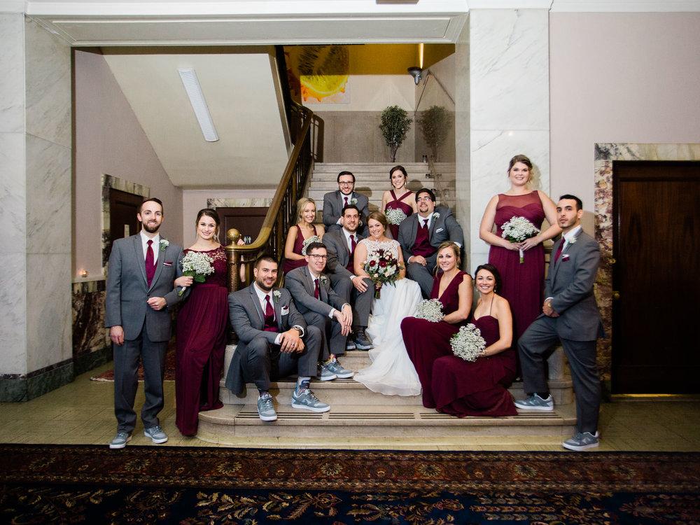 fall-ariel-international-wedding-photos-by-matt-erickson-photography-5.jpg