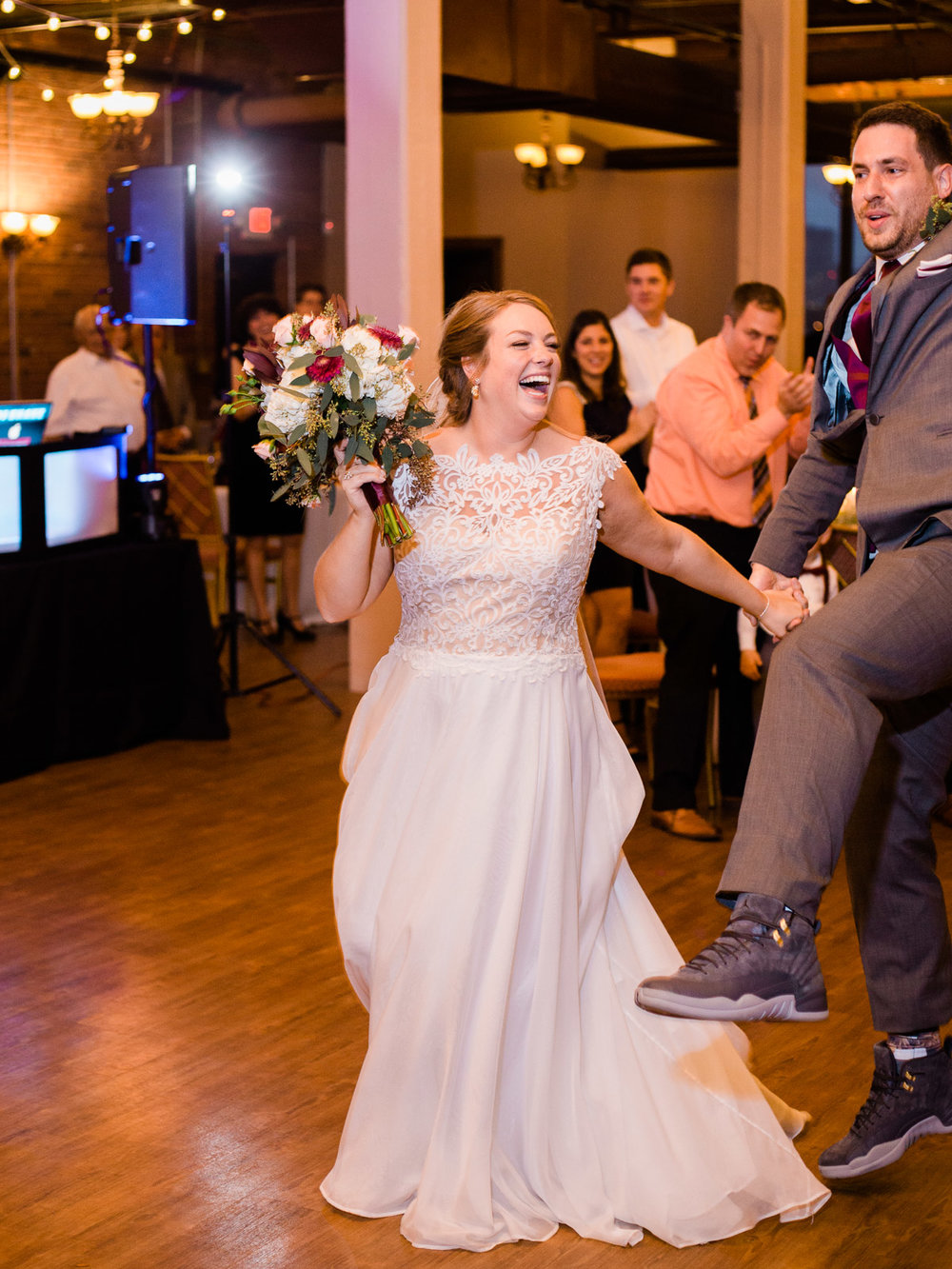 fall-ariel-international-wedding-photos-by-matt-erickson-photography-19.jpg