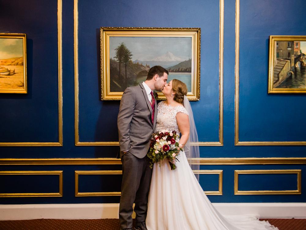 romantic-cleveland-wedding-photos-ariel-international-center-by-matt-erickson-photography-9.jpg