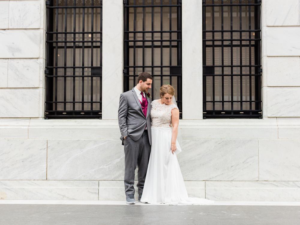 romantic-cleveland-wedding-photos-ariel-international-center-by-matt-erickson-photography-11.jpg