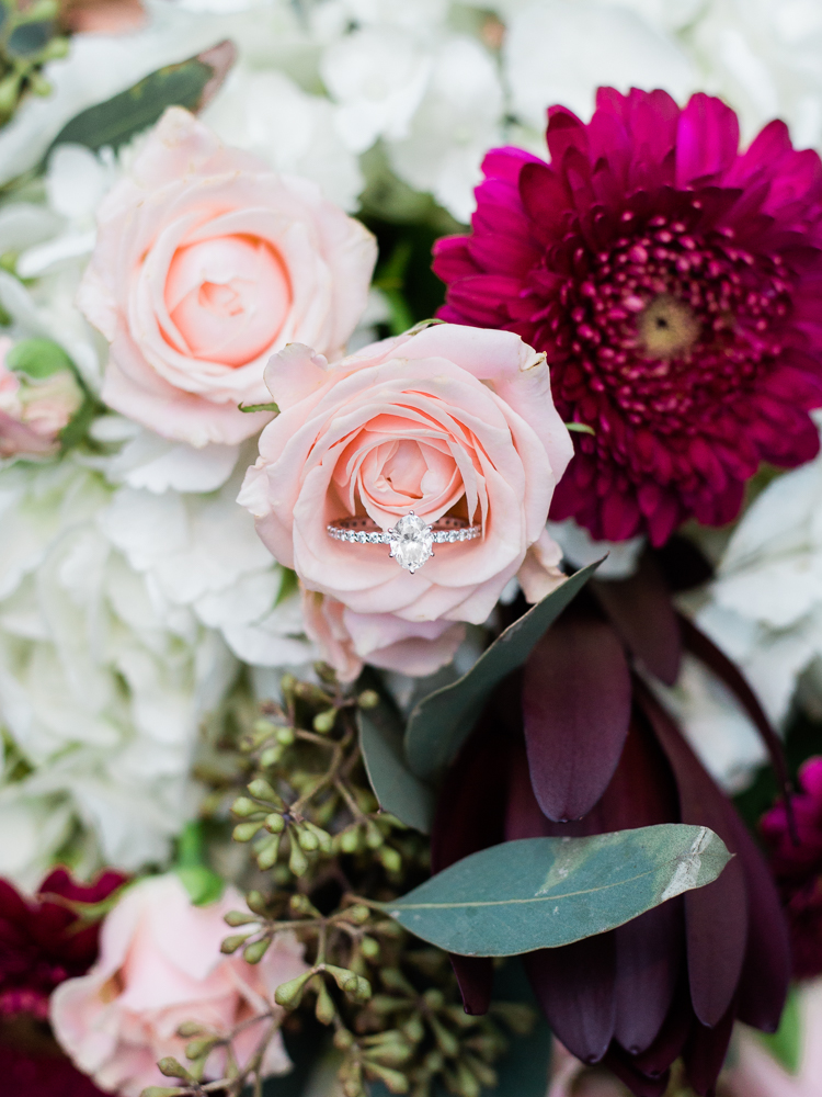 romantic-cleveland-wedding-photos-ariel-international-center-by-matt-erickson-photography-14.jpg