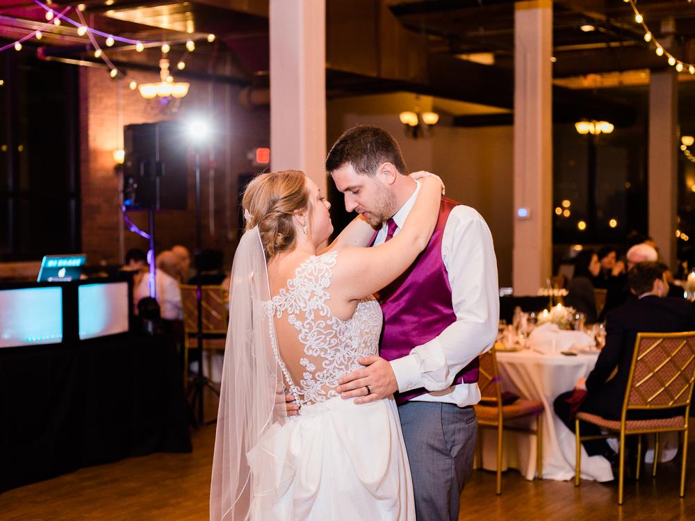 romantic-cleveland-wedding-photos-ariel-international-center-by-matt-erickson-photography-17.jpg