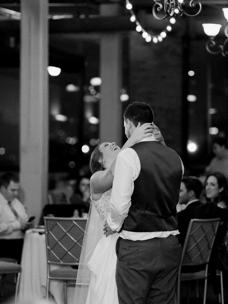 romantic-cleveland-wedding-photos-ariel-international-center-by-matt-erickson-photography-21.jpg