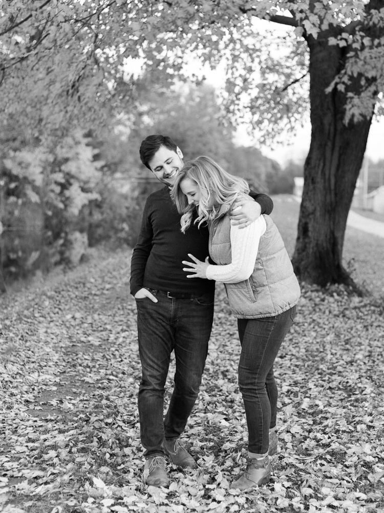 romantic-fall-engagement-photos-by-matt-erickson-photography-12.jpg