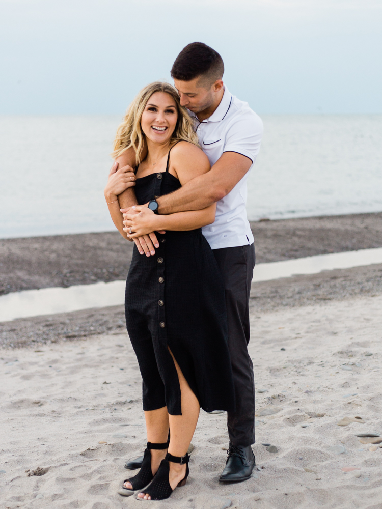 romantic-lake-erie-engagement-photos-by-matt-erickson-photography-59.jpg