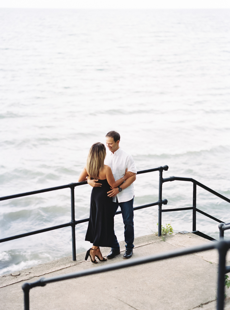 cute-beach-engagement-photos-by-matt-erickson-photography-17.jpg