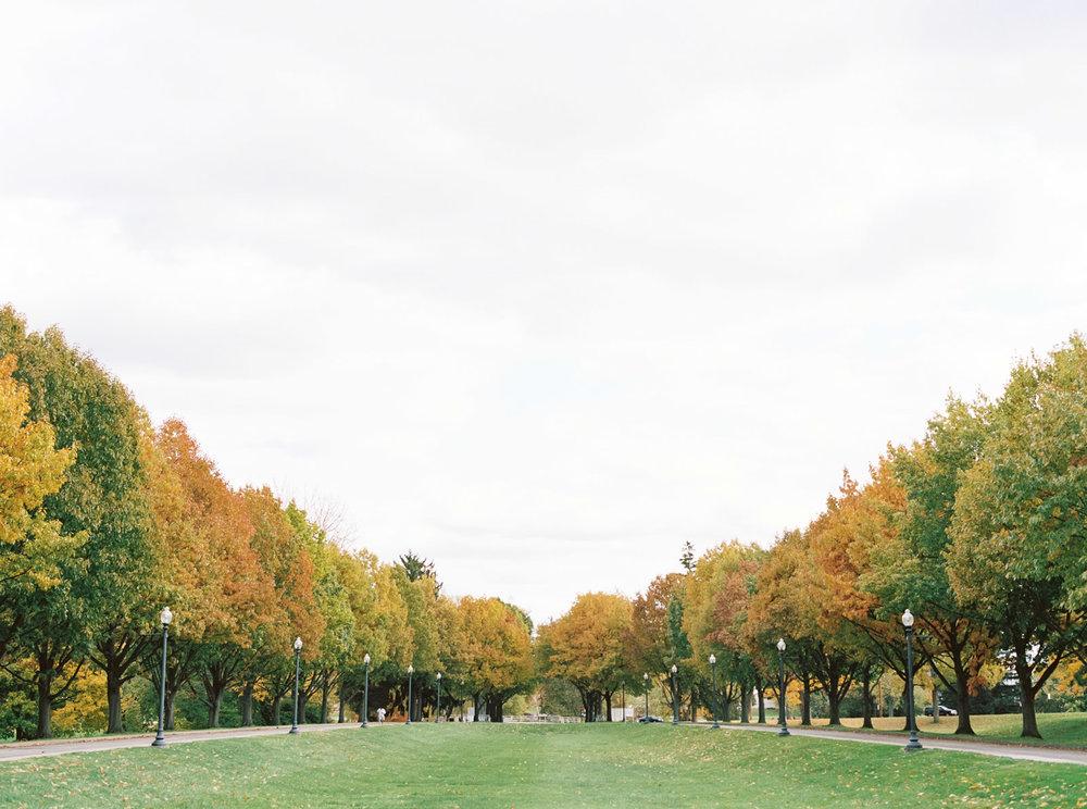 fall-downtown-canton-engagement-photo-ideas-matt-erickson-photography-4.jpg