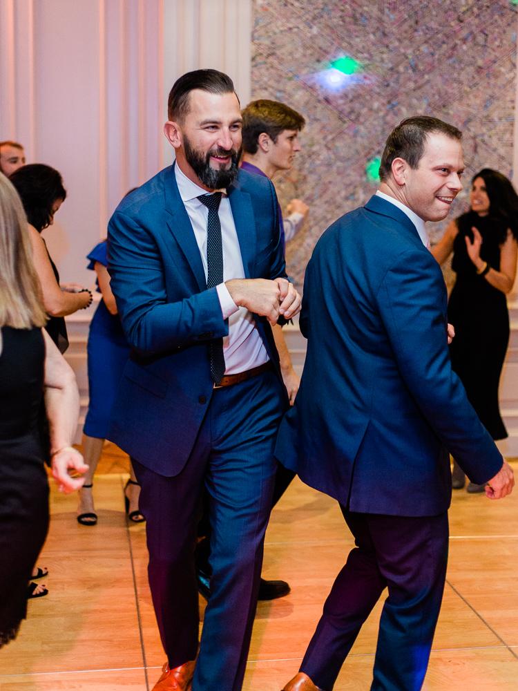 ritz-carlton-luxury-cleveland-wedding-photos-by-matt-erickson-photography-56.jpg