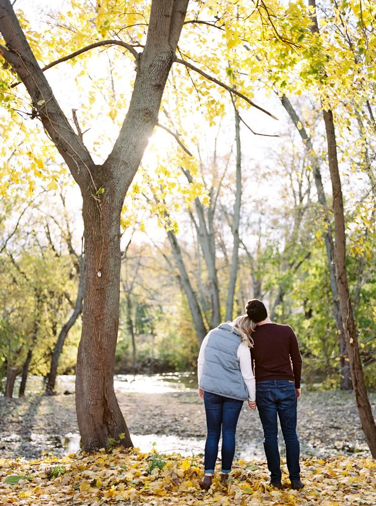 cleveland-fall-engagement-photos-ideas-by-matt-erickson-photography-2.jpg
