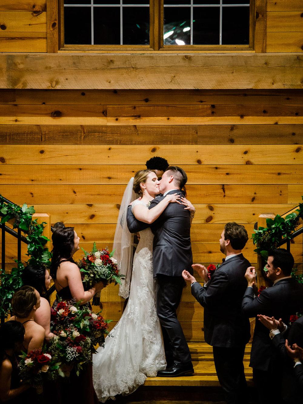 mapleside-farms-cleveland-wedding-photography-matt-erickson-photography-16.jpg