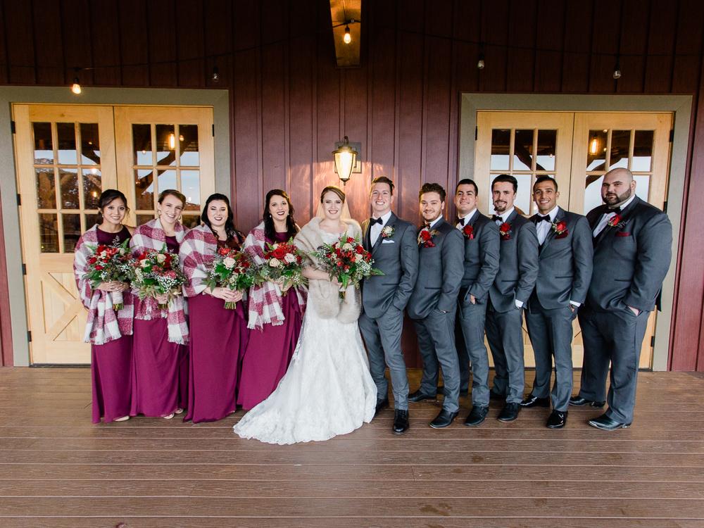mapleside-farms-cleveland-wedding-photography-matt-erickson-photography-12.jpg