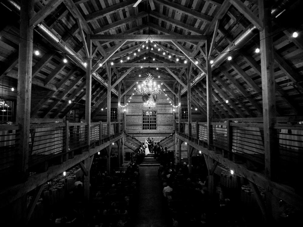 mapleside-farms-cleveland-wedding-photography-matt-erickson-photography-17.jpg
